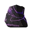 腐化的石头