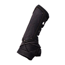 Flawless Stygian Raider Bracers