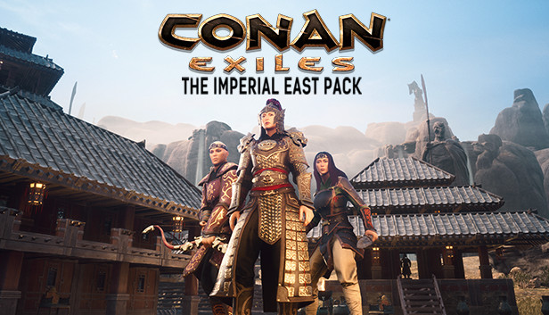 Conan Exiles - The Imperial East Pack.jpg