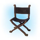 Aquilonian Chair