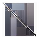 Ancient Javelin