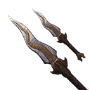 Icon legendary daggers 05.png