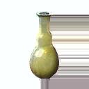 Vehemence Elixir