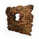 Sandstone Frame