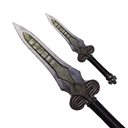 Icon legendary daggers 03.png