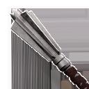 Steel Truncheon
