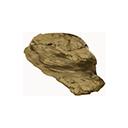 Stone Consolidant