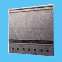 Aquilonian Wall Official Conan Exiles Wiki