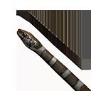 Snake Arrows
