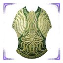Shield of Zabweth