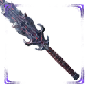Icon legendary venom 2h sword2.png