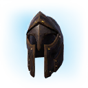 Flawless Aquilonian Scout Headgear