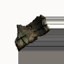 Key Fragment