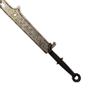 Icon legendary sword 02.png