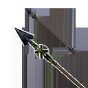 Acid Arrow