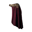 Derketo Dancer Skirt