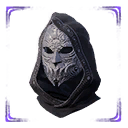 Assassin Mask