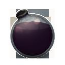 深渊紫染料