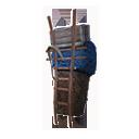 Bearer Pack
