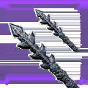 Dagger of Dagon