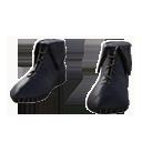 Exceptional Kambujan Shaman Boots