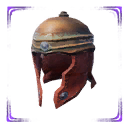 Icon legendary male nemedian light studded leather helmet.png