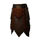Flawless Vanir Heavy Tasset