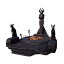 File:Icon Altar durketo tier1.png