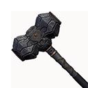 Ancient Warhammer