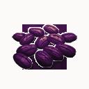 紫莲花种子