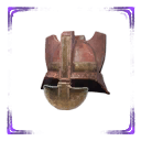 Kings Guard Helmet