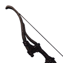 Icon legendary bow 02.png