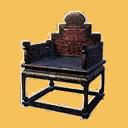 Khitan Chair