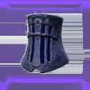 Godbreaker Helmet