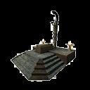 賽特的祭壇
