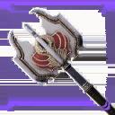 Bloodletter War-Axe