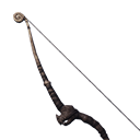 Icon legendary bow 05.png