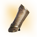 Flawless Khitan Imperial Bracers
