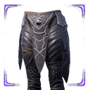 Exceptional Assassin Leggings