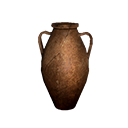 Earthenware Jug