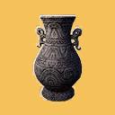 Khitan Jar