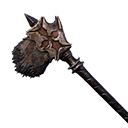 Icon legendary hammer 04.png