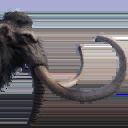 Tamed Mammoth