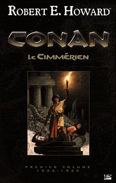Conan-le-Cimm.jpg