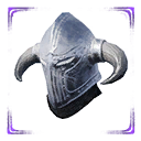 Champion's Helmet