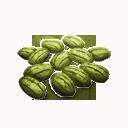 Hops Seeds