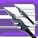 Epic icon envenomed dagger.png