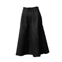 Reinforced Skelos Cultist Skirt