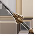 Lemurian Sword - Official Conan Exiles Wiki