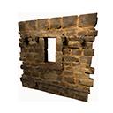 Stonebrick Frame
